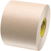 "3M™ Scotch  346 Flatback Tape, 4"" x 60 yds., Tan, 3/Case (05415-0)"