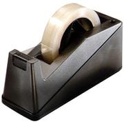 3M™ Tartan™ HB900 Single Roll Table Top Dispenser (06993-0)