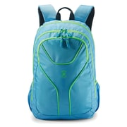 Speck Velocity Light Blue/Green Laptop Backpack (74098-1109)