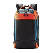 Speck Kargo Orange Laptop Backpack (74905-2756)