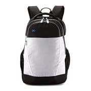 Speck Stingray Black/White Laptop Backpack (74903-1082)