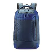 Speck Kargo Blue/Grey Laptop Backpack (74905-1759)