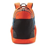 Speck Stingray Orange Laptop Backpack (74903-2756)