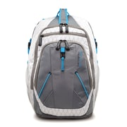 Samsonite OUTLAB Freefall Grey/White Sailcloth Laptop Backpack (75595-2906)