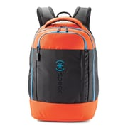 Speck Deck Orange Laptop Backpack (74906-2796)