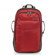 Samsonite OUTLAB Switchback Brick Red Laptop Backpack (75587-1129)