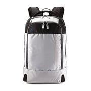 Speck Kargo Black/White Laptop Backpack (74905-1082)