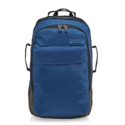 Samsonite OUTLAB Switchback Black/Navy Blue Laptop Backpack (75587-1068)