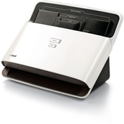 Neat NeatDesk Desktop Scanner Premium Bundle, (2005274)
