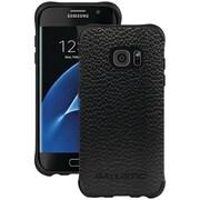 Ballistic Samsung Galaxy S 7 Edge Urbanite Select Case (black/buffalo Leather)