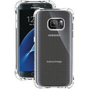 Ballistic Samsung Galaxy S 7 Edge Jewel Case (translucent Clear)