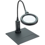 Carson Cp-90 Magniflex Pro™ Magnifier