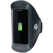 CTA Samsung Galaxy S 6 Armband Battery Pack