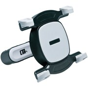 CTA iPad/tablet Adjustable Car Seat Mount