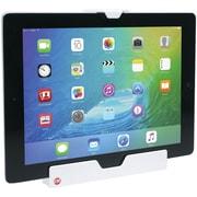 CTA iPad/tablet Magnetic Wall Mount