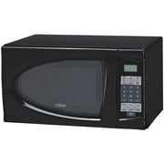 CULINAIR AM723B .7 Cubic-ft Black Microwave