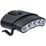 Cyclops 30-lumen Tilt 5 LED Hat Clip Light (regular)