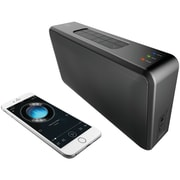 iLuv Audairulbk Aud™ Air Speaker