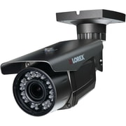 Lorex By Flir 1080p HD Weatherproof Varifocal Bullet Camera