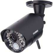 Lorex By Flir Add-on Wireless HD Camera For LW2772H