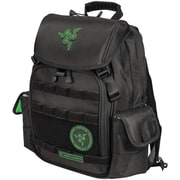 "Mobile Edge 15.6"" Razer Tactical Backpack"