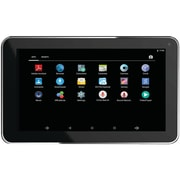 "Naxa 7"" Core Android 5.1 8GB Tablet"