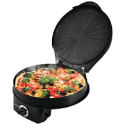 Nutrichef Nutrichef Electric Pizza Oven