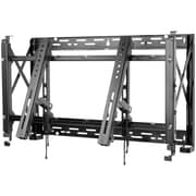 "Peerless-av Ds-vw765-lqr Smartmount® 46""-65"" Full-service Video Wall Mount With Quick Release"