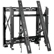 "Peerless-av Ds-vw765-pqr Smartmount® 42""-65"" Full-service Video Wall Mount With Quick Release"