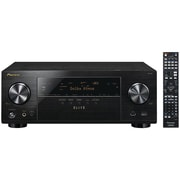 Pioneer Vsx-90 Elite® 7.2-channel A/v Receiver
