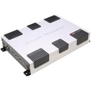Power Acoustik Eg2-1400 Edge Series Full-range Class Ab Amp (2 Channels, 1,400 Watts Max)