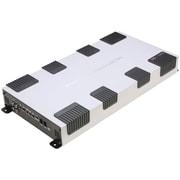Power Acoustik Eg1-7000d Edge Series Monoblock Class D Amp (7,000 Watts Max)