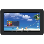 "Proscan 7"" Dual-core Android 4.4 512MB/8GB 4.4 Tablet"