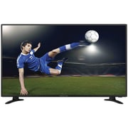 "Proscan 43"" 1080p D-LED TV"