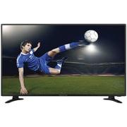 """Proscan 43"""" 1080p D-LED TV"""