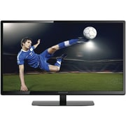 "Proscan 28"" HD Slim LED TV"