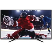 "Proscan 42"" Full HD LED TV"
