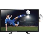 "Proscan 40"" LED TV/DVD Combination"