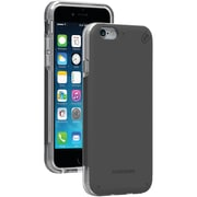 Puregear iPhone 6/6s Dualtek Pro Case (black/clear)