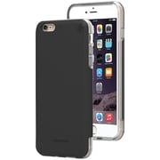 Puregear iPhone 6 Plus/6s Plus Dualtek Pro Case (black/clear)