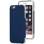 Puregear iPhone 6 Plus/6s Plus Dualtek Pro Case (blue/clear)