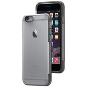 Puregear iPhone 6/6s Slim Shell Pro Case (clear/light Gray)