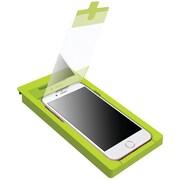 Puregear iPhone 6/6s Smart + Buttons Glass Screen Protector