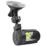 Pyle Compact 1080p Dash Cam
