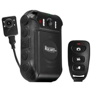 Pyle-sport Vigilante Pro Compact & Portable HD Body Camera