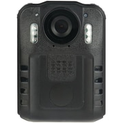 Pyle-sport Compact & Portable HD Body Camera