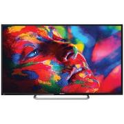 """Quasar 50"""" LED 1080p HDTV"""