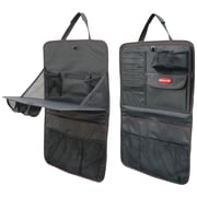 RubberMaid Back-seat Organizer