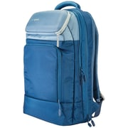 Speck Mightypack Plus (celestial Blue/misty Blue/polar Gray/polar Gray)