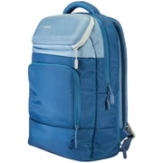 Speck Mightypack (celestial Blue/misty Blue/polar Gray/polar Gray)